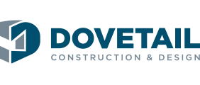 Dovetail Construction & Design - Home Remodeling in Washington, DC