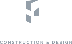 Dovetail Construction & Design